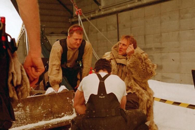 01_stuntman_dennis_albrethsen_large_01 Arbejdsbillede Depardieu