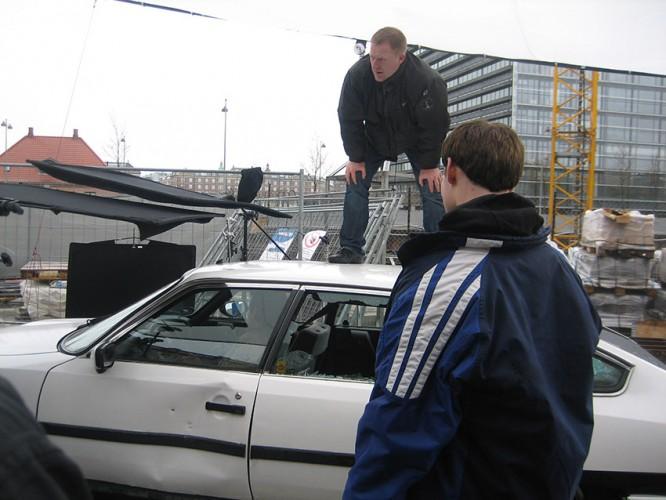 07_stuntman_dennis_albrethsen_large_08 Vanvittig forelsket