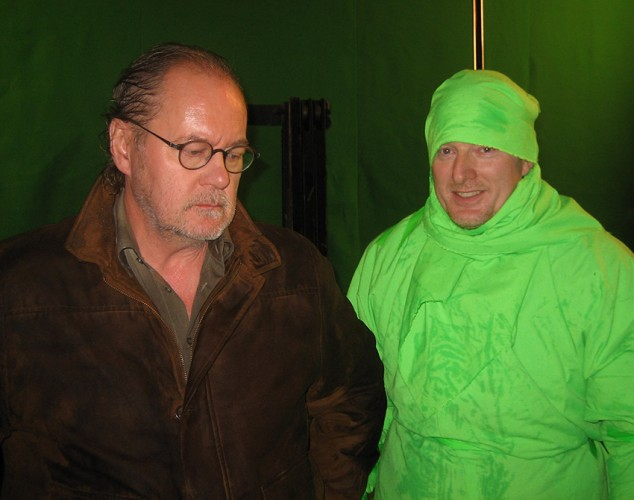 15_stuntman_dennis_albrethsen_large_17 Green screen