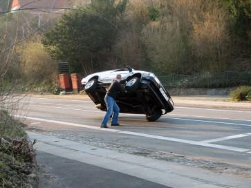24_stuntman_dennis_albrethsen_large_27 Vælter Bil