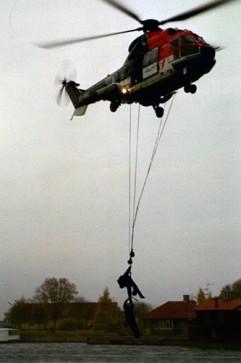 26_stuntman_dennis_albrethsen_large_29 Helikopter Den gode strømer