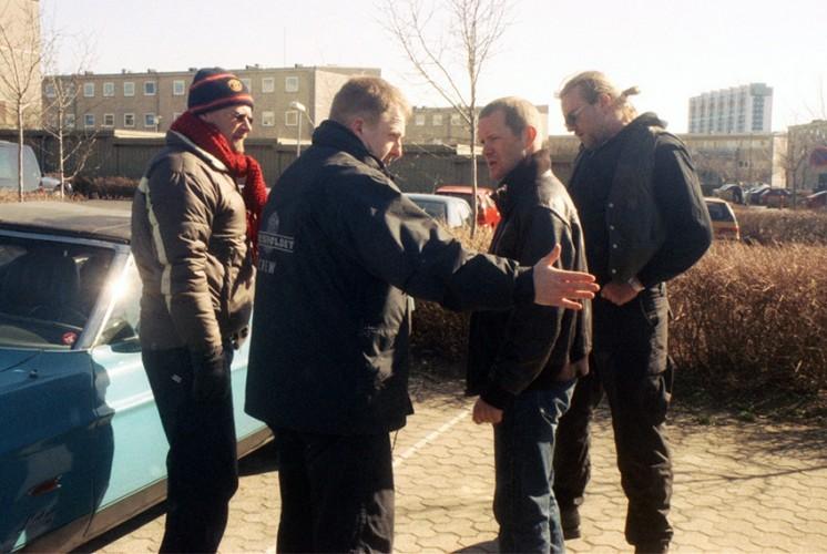 32_stuntman_dennis_albrethsen_large_35 Nordkraft