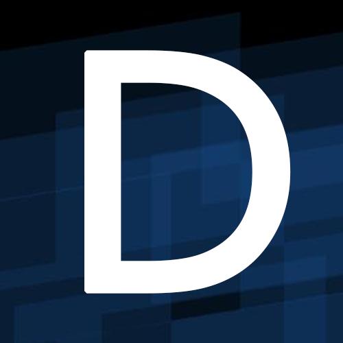 daction_favicon_2015